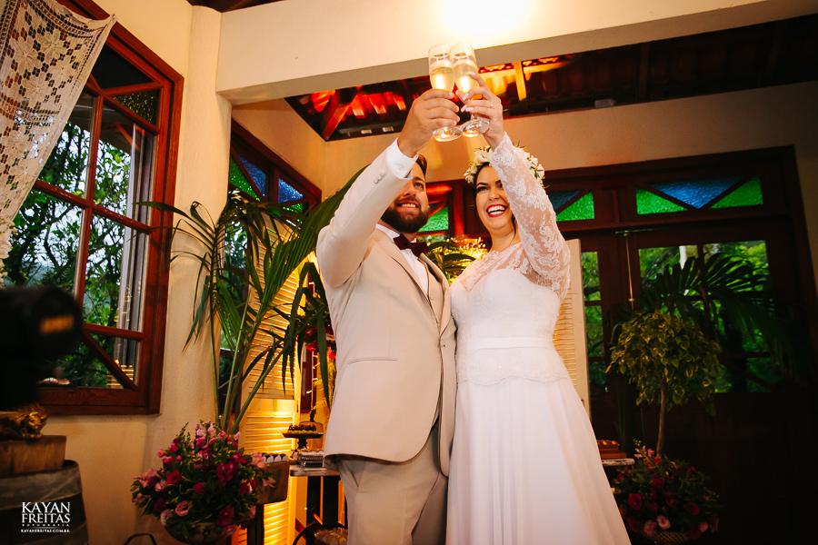 aline-leonardo-cas-0086 Aline e Leonardo - Casamento em São José