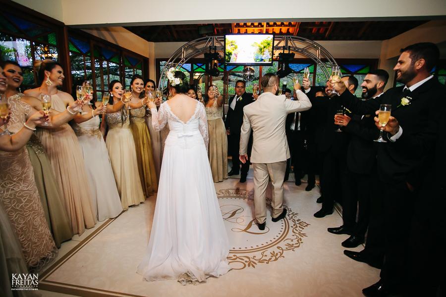 aline-leonardo-cas-0087 Aline e Leonardo - Casamento em São José
