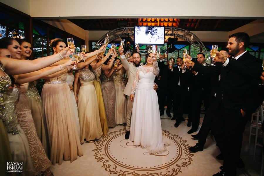 aline-leonardo-cas-0088 Aline e Leonardo - Casamento em São José