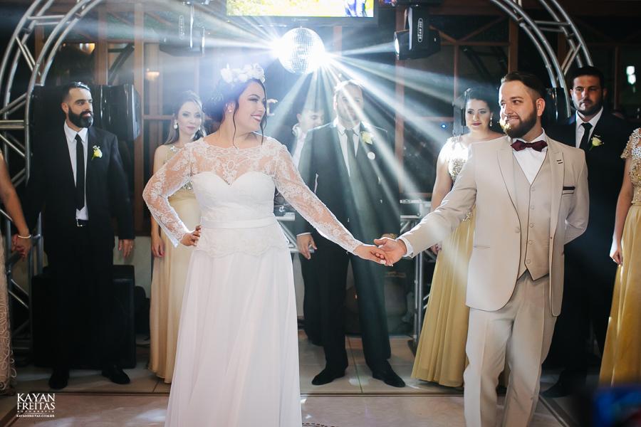 aline-leonardo-cas-0089 Aline e Leonardo - Casamento em São José