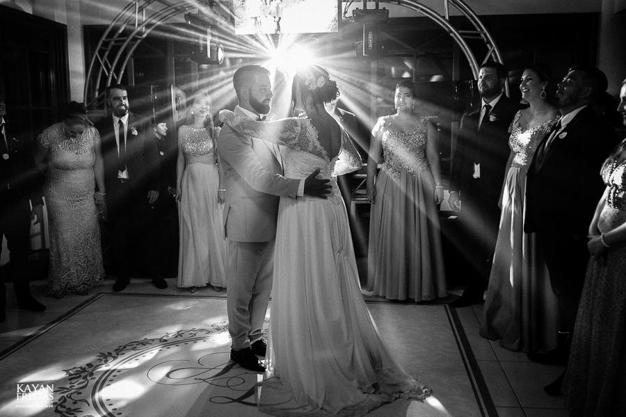 aline-leonardo-cas-0090 Aline e Leonardo - Casamento em São José