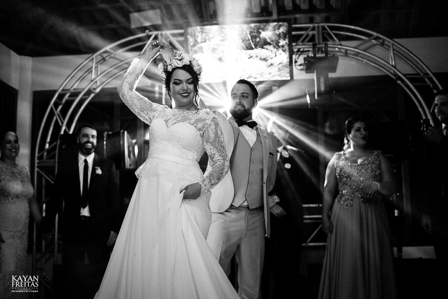 aline-leonardo-cas-0092 Aline e Leonardo - Casamento em São José
