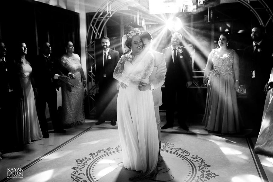 aline-leonardo-cas-0093 Aline e Leonardo - Casamento em São José