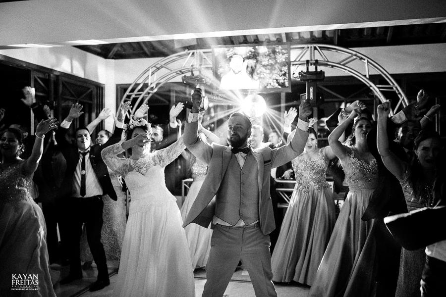 aline-leonardo-cas-0094 Aline e Leonardo - Casamento em São José