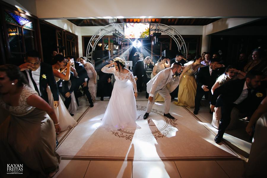 aline-leonardo-cas-0095 Aline e Leonardo - Casamento em São José