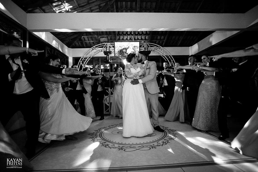 aline-leonardo-cas-0096 Aline e Leonardo - Casamento em São José