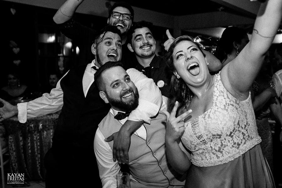 aline-leonardo-cas-0097 Aline e Leonardo - Casamento em São José