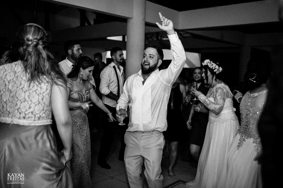 aline-leonardo-cas-0101 Aline e Leonardo - Casamento em São José