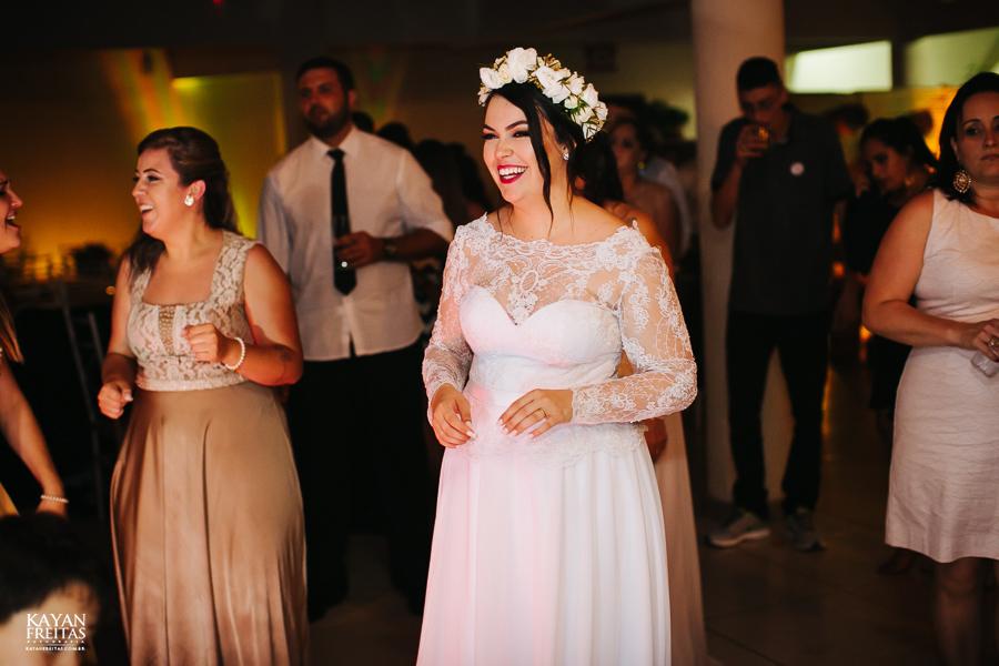 aline-leonardo-cas-0102 Aline e Leonardo - Casamento em São José