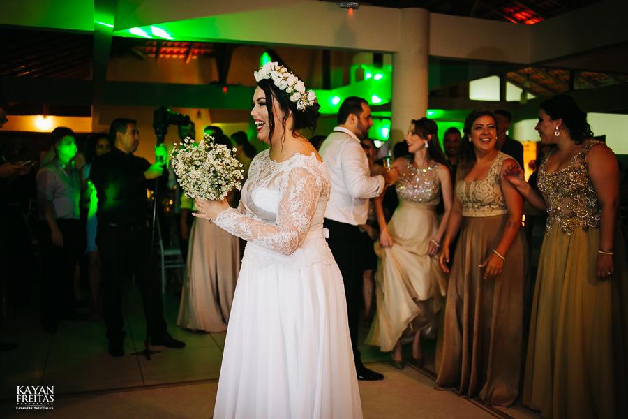 aline-leonardo-cas-0103 Aline e Leonardo - Casamento em São José