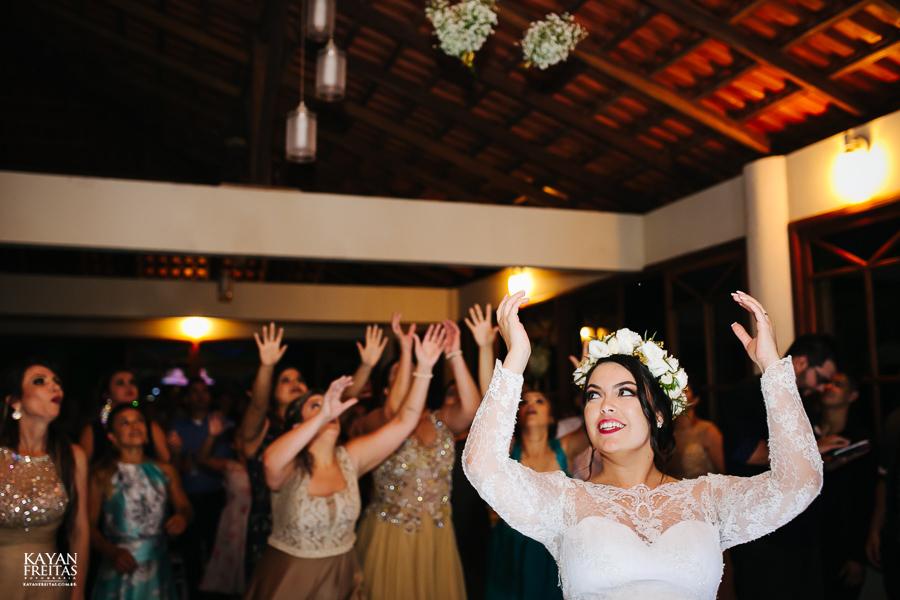 aline-leonardo-cas-0104 Aline e Leonardo - Casamento em São José