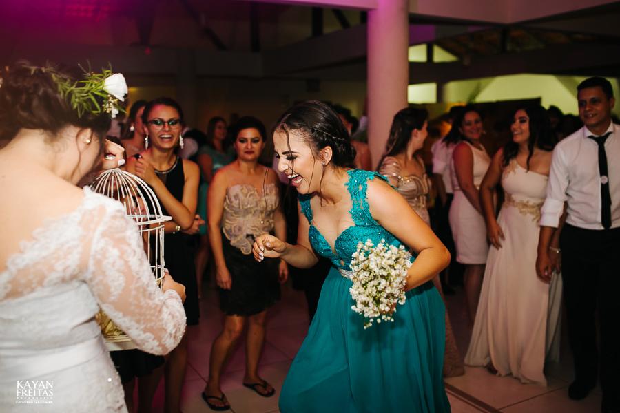 aline-leonardo-cas-0105 Aline e Leonardo - Casamento em São José