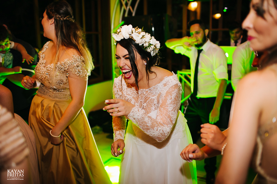 aline-leonardo-cas-0106 Aline e Leonardo - Casamento em São José