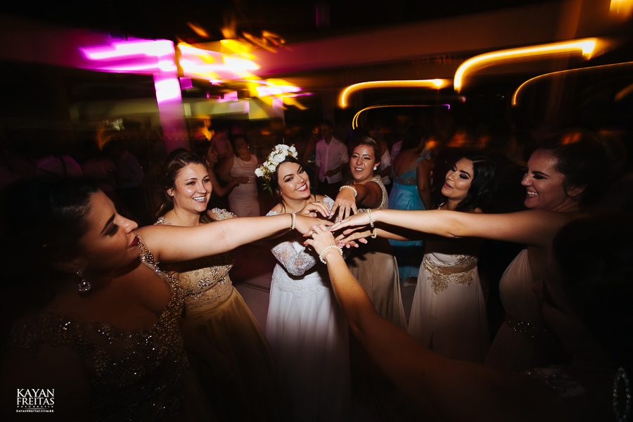 aline-leonardo-cas-0108 Aline e Leonardo - Casamento em São José