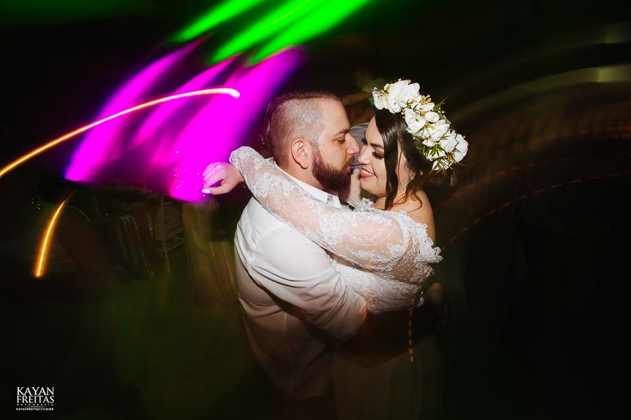 aline-leonardo-cas-0110 Aline e Leonardo - Casamento em São José