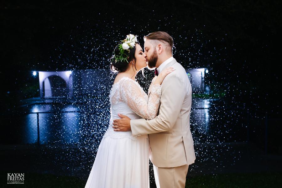 aline-leonardo-cas-0111 Aline e Leonardo - Casamento em São José