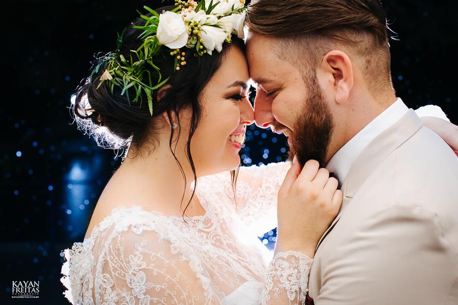 aline-leonardo-cas-0113 Aline e Leonardo - Casamento em São José