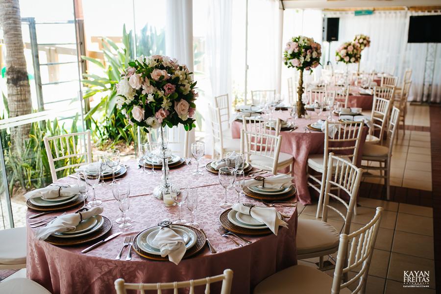leandro-niama-0015 Casamento Niama e Leandro - Hotel Costa Norte Ponta das Canas