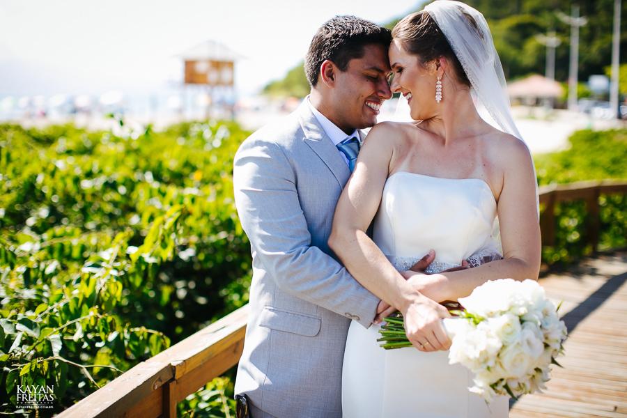 leandro-niama-0056 Casamento Niama e Leandro - Hotel Costa Norte Ponta das Canas