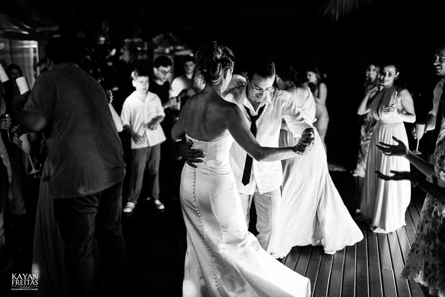 leandro-niama-0085 Casamento Niama e Leandro - Hotel Costa Norte Ponta das Canas