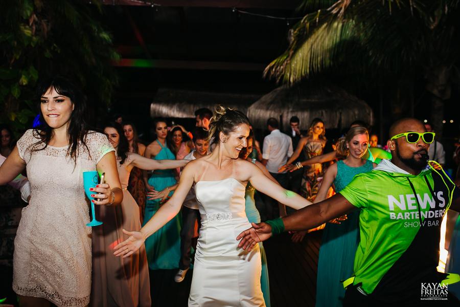 leandro-niama-0086 Casamento Niama e Leandro - Hotel Costa Norte Ponta das Canas