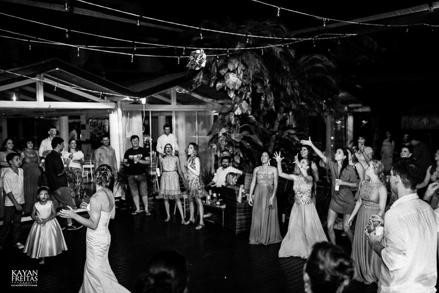 leandro-niama-0088 Casamento Niama e Leandro - Hotel Costa Norte Ponta das Canas