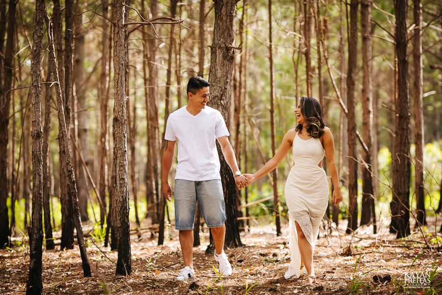 pre-casamento-floripa-0001 Luiza e Jean - Sessão Save the Date - Florianópolis