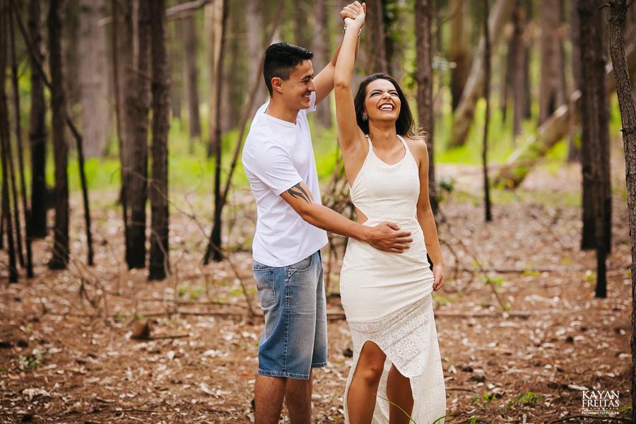 pre-casamento-floripa-0006 Luiza e Jean - Sessão Save the Date - Florianópolis