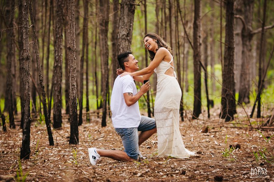 pre-casamento-floripa-0007 Luiza e Jean - Sessão Save the Date - Florianópolis