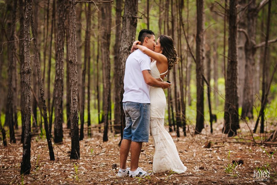 pre-casamento-floripa-0008 Luiza e Jean - Sessão Save the Date - Florianópolis