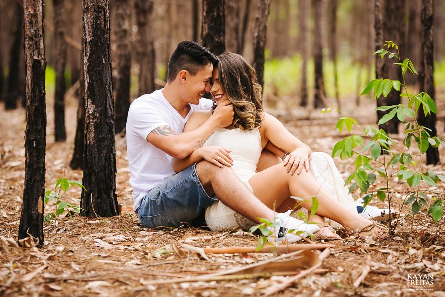 pre-casamento-floripa-0010 Luiza e Jean - Sessão Save the Date - Florianópolis
