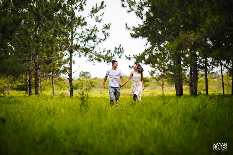 pre-casamento-floripa-0015 Luiza e Jean - Sessão Save the Date - Florianópolis