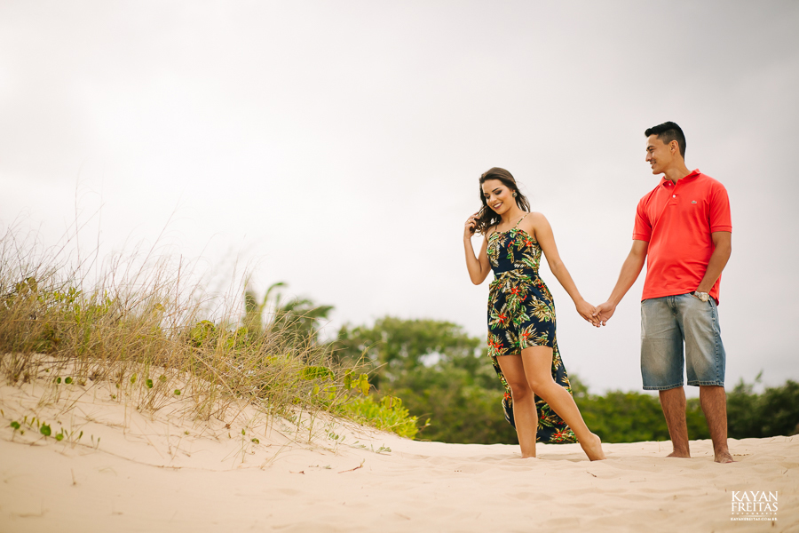 pre-casamento-floripa-0018 Luiza e Jean - Sessão Save the Date - Florianópolis