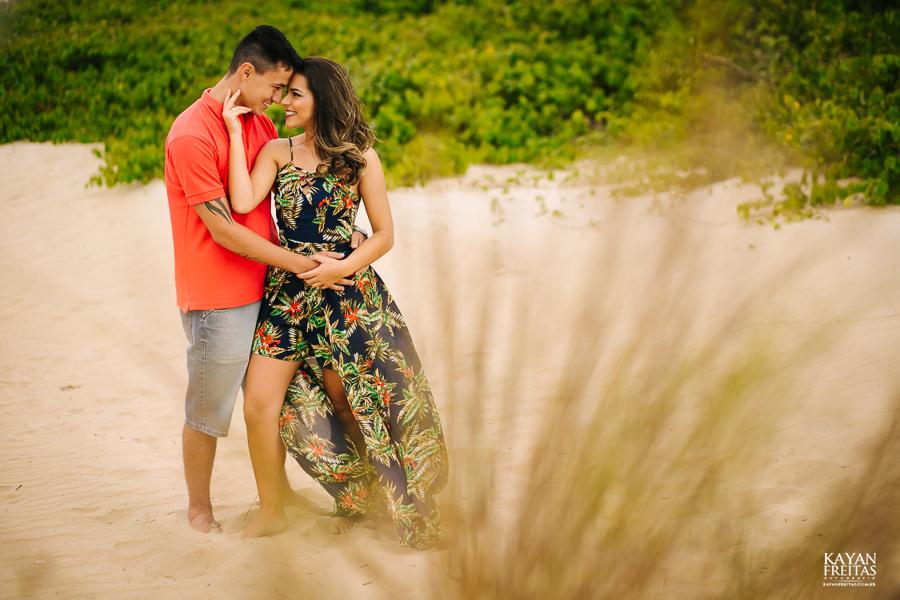 pre-casamento-floripa-0022 Luiza e Jean - Sessão Save the Date - Florianópolis