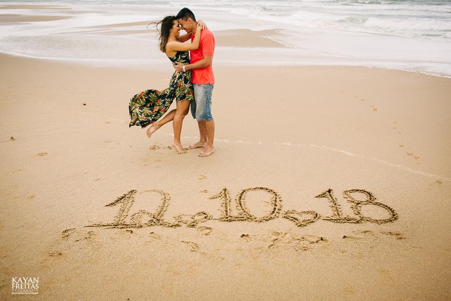 pre-casamento-floripa-0025 Luiza e Jean - Sessão Save the Date - Florianópolis
