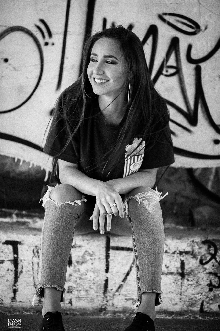 sessao-amanda-0008 Amanda Dagostin - Sessão Fotográfica em Florianópolis