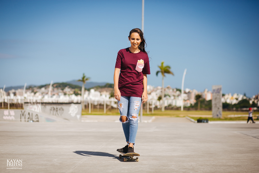 sessao-amanda-0010 Amanda Dagostin - Sessão Fotográfica em Florianópolis