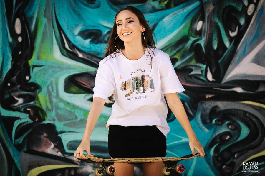 sessao-amanda-0016 Amanda Dagostin - Sessão Fotográfica em Florianópolis