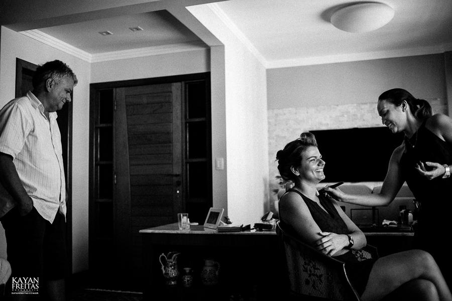 aline-rainer-cas-0001 Aline e Rainer - Casamento em Florianópolis - ACM