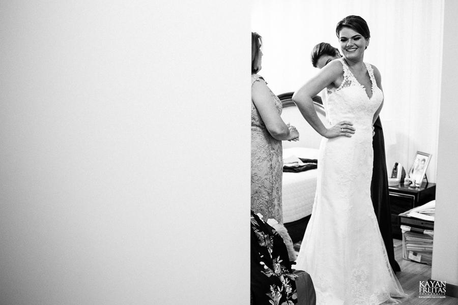 aline-rainer-cas-0016 Aline e Rainer - Casamento em Florianópolis - ACM