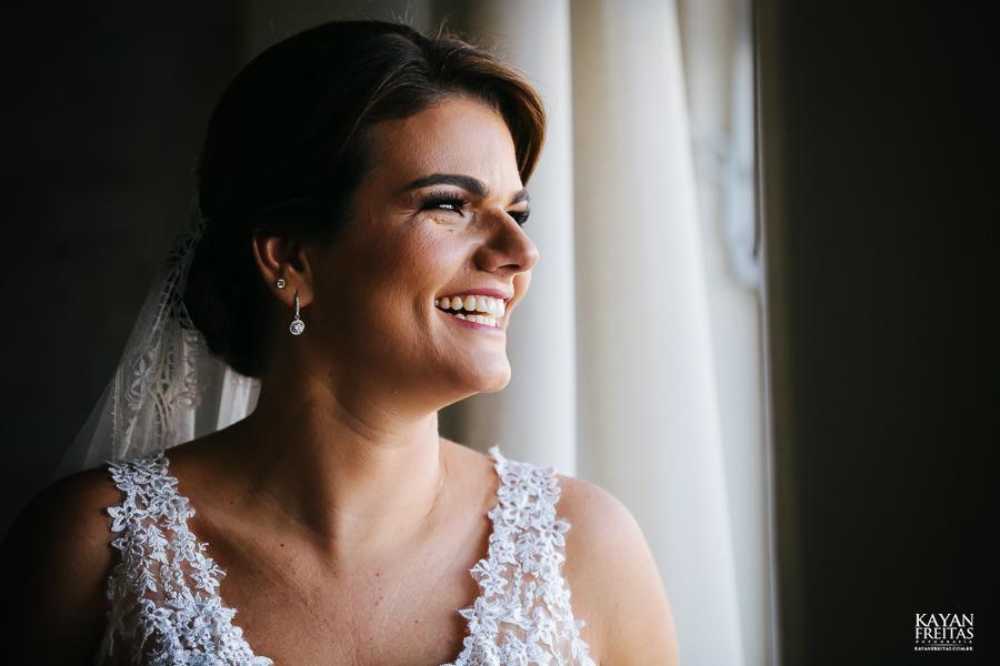aline-rainer-cas-0022 Aline e Rainer - Casamento em Florianópolis - ACM