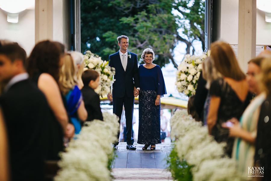 aline-rainer-cas-0035 Aline e Rainer - Casamento em Florianópolis - ACM
