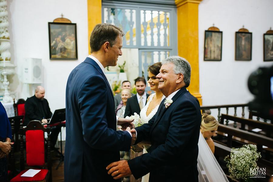aline-rainer-cas-0045 Aline e Rainer - Casamento em Florianópolis - ACM