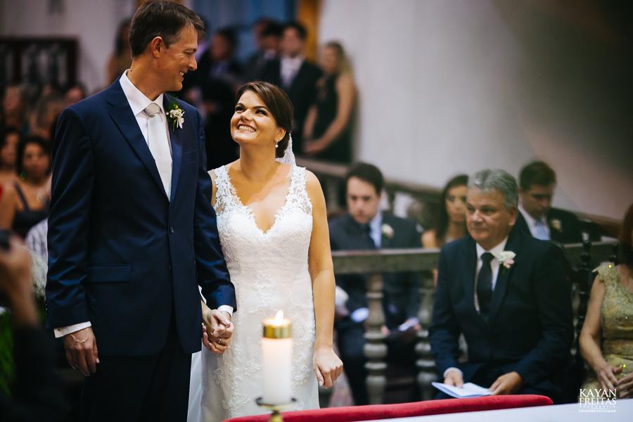 aline-rainer-cas-0047 Aline e Rainer - Casamento em Florianópolis - ACM