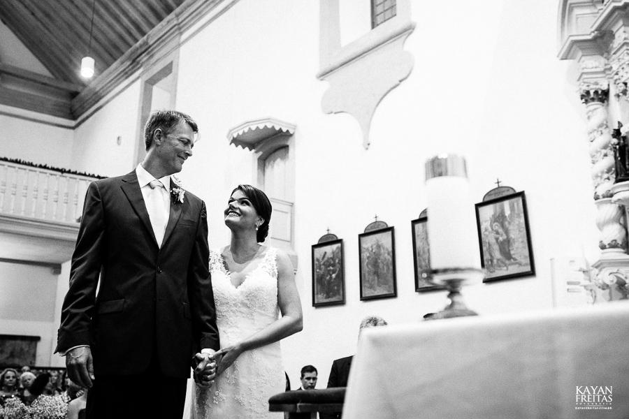 aline-rainer-cas-0049 Aline e Rainer - Casamento em Florianópolis - ACM