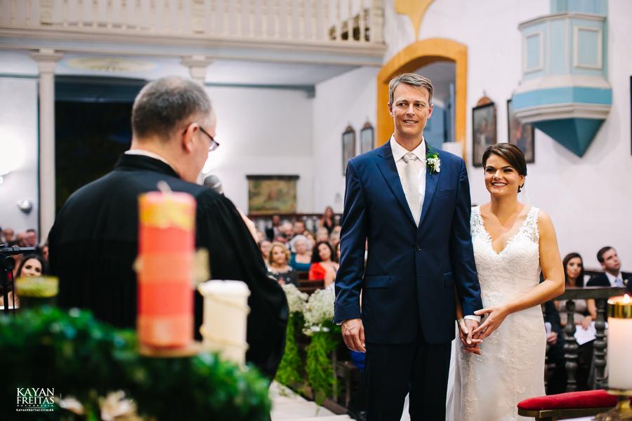 aline-rainer-cas-0050 Aline e Rainer - Casamento em Florianópolis - ACM