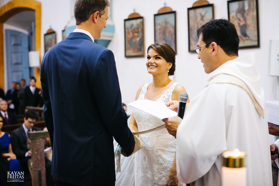 aline-rainer-cas-0051 Aline e Rainer - Casamento em Florianópolis - ACM