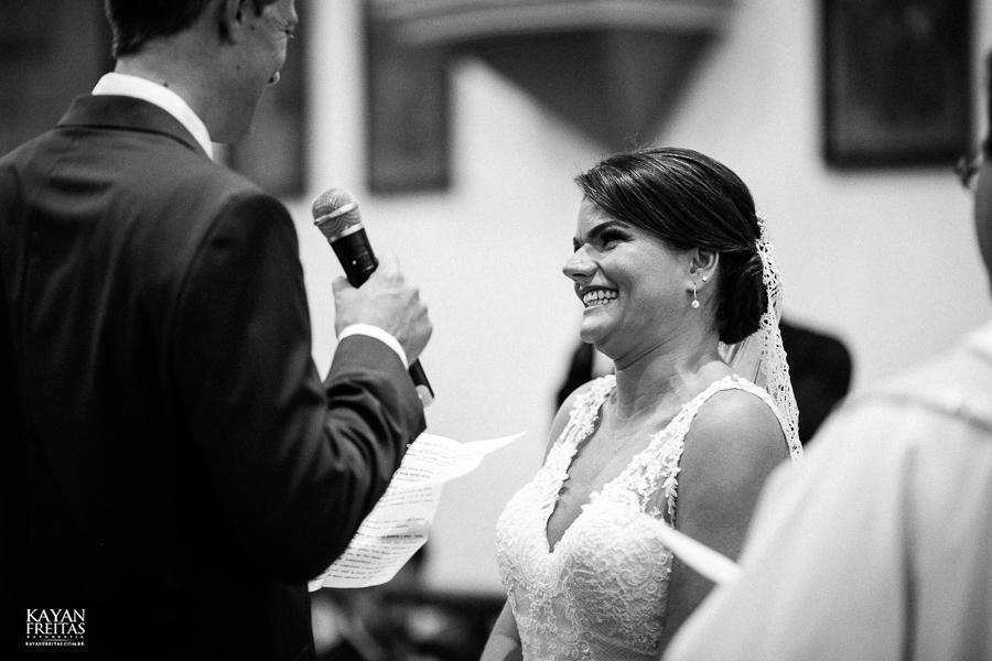aline-rainer-cas-0054 Aline e Rainer - Casamento em Florianópolis - ACM