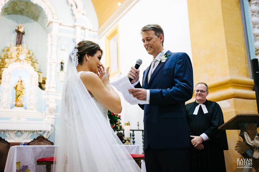 aline-rainer-cas-0055 Aline e Rainer - Casamento em Florianópolis - ACM