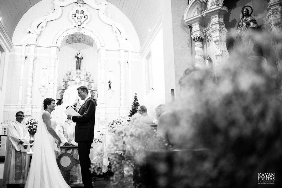 aline-rainer-cas-0057 Aline e Rainer - Casamento em Florianópolis - ACM
